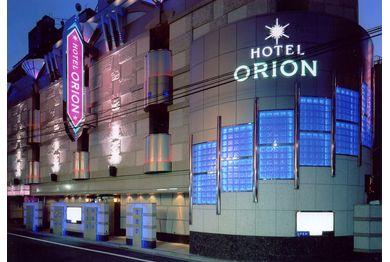 伎町 ホテル 歌舞 幽霊