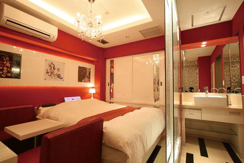 LILIOの部屋1