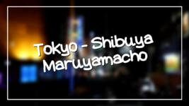 【保存版】渋谷のおすすめラブホテルTOP10をランキング形式でまとめてみました。