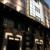 新宿歌舞伎町のラブホテル『PASHA(パシャ)』を調査!料金やアクセス、話題の802号室や女子会についてもまとめてみました!