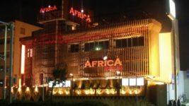 江ノ島・鵠沼海岸のラブホテル『AFRICA 555(アフリカ スリーファイブ)』を調査!料金表やアクセス、口コミ評判や部屋画像についてまとめてみました。